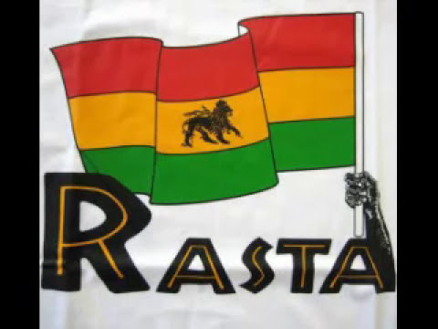 Reggae Music (Rasta Mix)