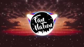 download lagu Zedd, Alessia Cara - Stay Boxinlion & Maliboux Remix gratis