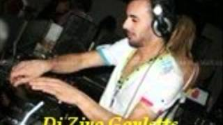 Arabic Dance Mix by Dj Zino Goulette