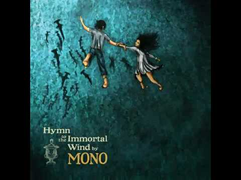 Mono - Ashes In The Snow
