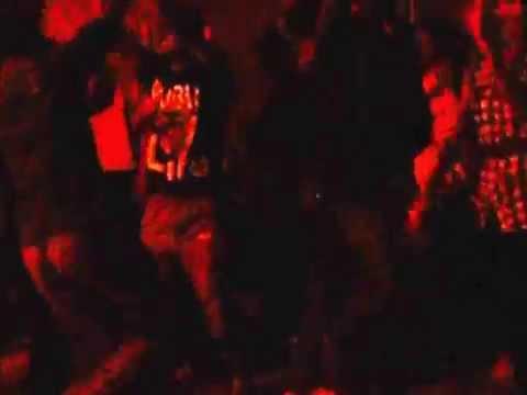 Skc Tour 2011 video