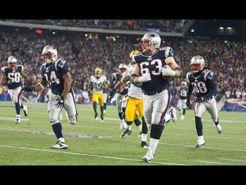 NFL Unexpected Plays  HD
