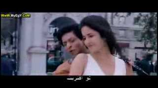 Saans Full Song jab tak hai jaan أجمل و أحلى أغنية