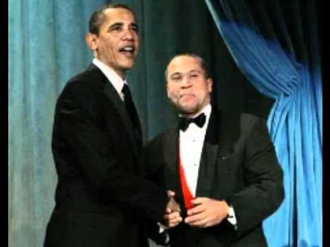 Deval Patrick wishes US wasn't a free country?