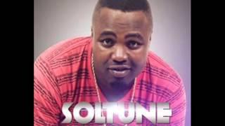 Soltune - God No Dey Jonze (Audio)