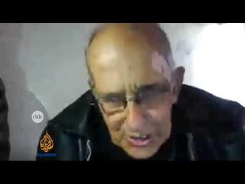 Promo RKK Kruispunt TV: Noodkreet van een Pater