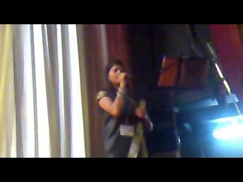 ganesh melodies -reshmachya reghani