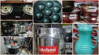 Wholesale & Retail Pressure Cooker  Gas Stove  Wet Grinders  Mixer Grinders  Hot Pots BEST DEALS