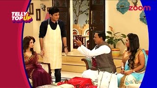 Telly Top Up Promo 13th September