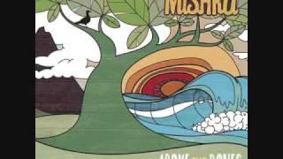 Watch Mishka Higher Heights video