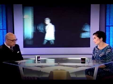 AQUINO & ABUNDA Tonight June 30, 2014 Teaser