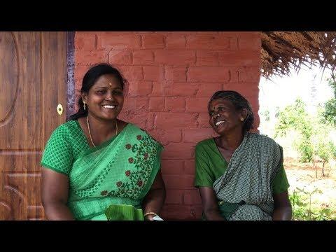 Village Food Sweet Appam | இனிப்பு அப்பம் | Gramathu Samayal | Samaylkurippu