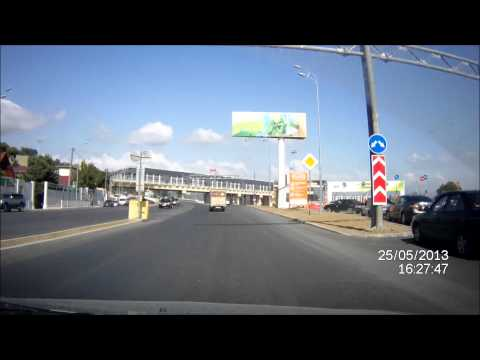 ДТП Сочи аэропорт лобовое … риалная жесть