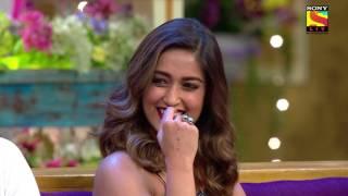 Undekha Tadka   Ep 65   The Kapil Sharma Show   SonyLIV   HD   Part 1
