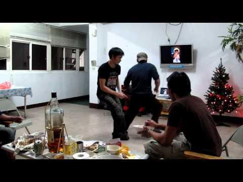 hari ng jakol videos watch free hari ng jakol videos online