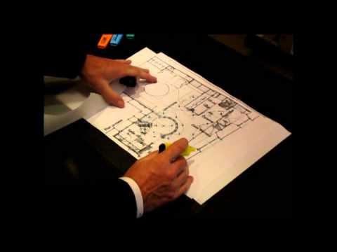 architecte d 39 int rieur philippe ponceblanc studio de 25 m2 paris youtube. Black Bedroom Furniture Sets. Home Design Ideas
