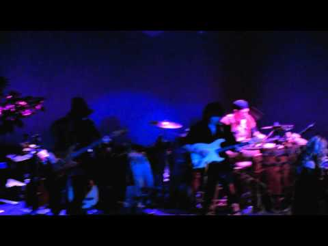 Blackmore's Night - Smoke On The Water - 2012 Berlin [HD]
