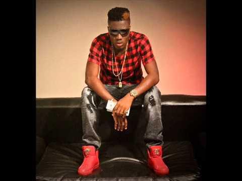 Danny Beatz - Yensa Mbom (Kpalogo Dance)