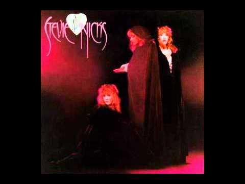 Stevie Nicks - Destiny