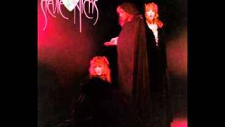 Watch Stevie Nicks Destiny video