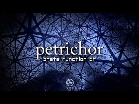 Petrichor - State Function