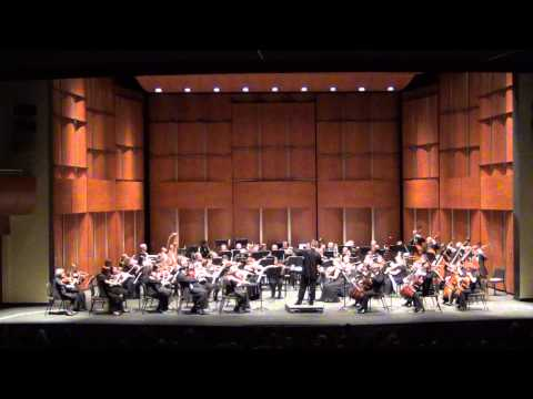 Leontiev-Mahler/ Symphony no. 5(2012.03.16).m2ts