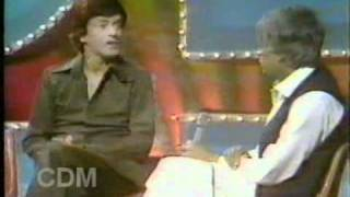 Legend Waheed Murad Interview ( Part I )