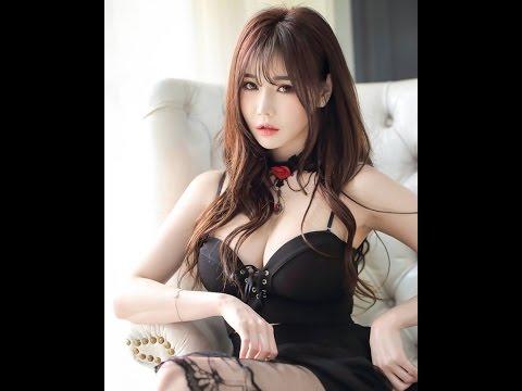 Film Porno J.Fla Terbaru Gratis 2018