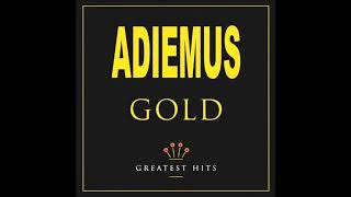 "Download Lagu Adiemus 🍁 playlist ""GOLD"" Gratis STAFABAND"