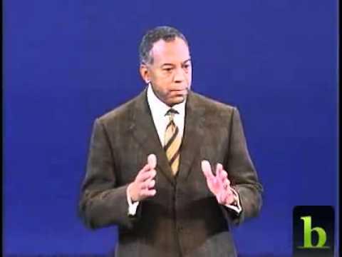 Complex Messages  John Thompson, former CEO Symantec Corporation