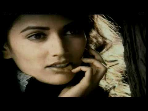 Aag - Nazia Hassan.mp4