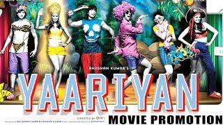download lagu Yaariyan Movie  - Himansh Kohli - Evelyn Sharma gratis