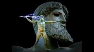 Watch Kawir Zeus video