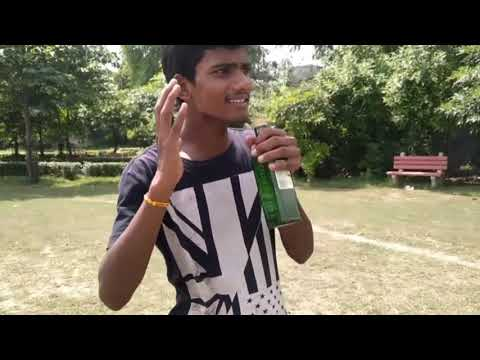 Mukka Mukaaa ll INDIA VS PAKISTAN IPL 2018. LIVE ll ROCK CHENAL