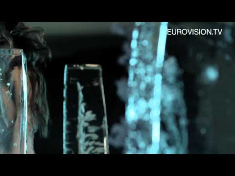 sabina-babayeva-when-the-music-dies-azerbaijan-2012-eurovision-song-contest-official-preview.html