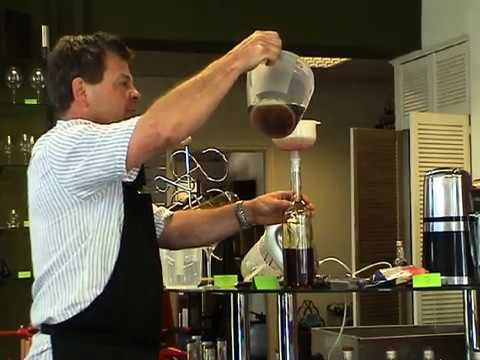 Mixing your Still Spirits flavourings - Love Brewing Beginner's Guide