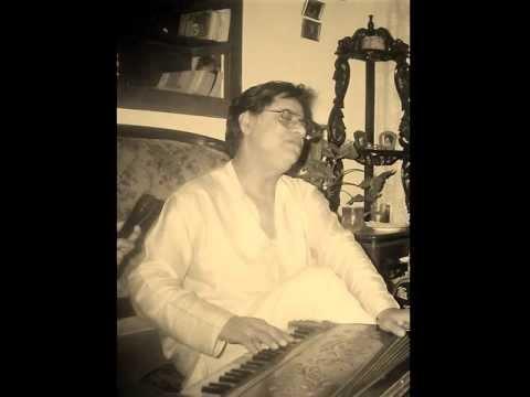 Jagjit Singh - Faasile Aise Bhi Honge - Private Mehfil 1970s