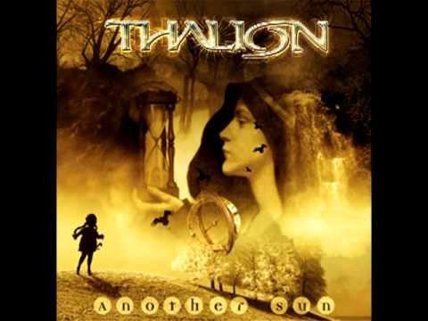 Thalion - The Encounter
