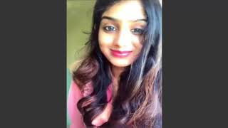 New Year Special   Funny Video 2018 18  Latest Wha