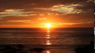 Bryn Terfel - Homeward Bound