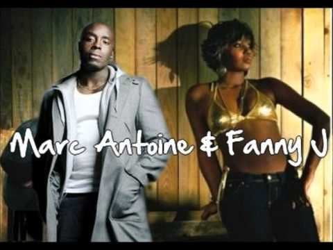 Marc Antoine&Fanny J - Kolé Séré Music Videos