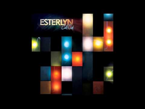 Esterlyn - The Lord Is Good