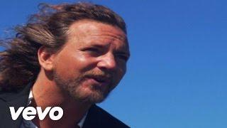 download musica Eddie Vedder - Cant Keep
