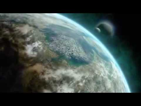 Halo Reach Trailer HD.susbtitulado al español
