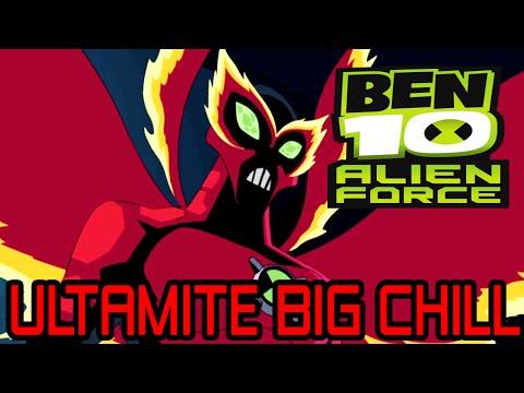 Ben 10 Alien Force Game Creator - Hardest Game 2?
