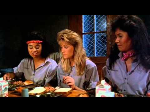 Reform School Girls-1986 (Full Movie-Wendy O Williams)