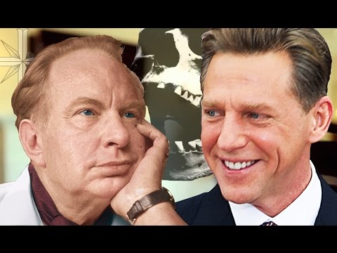 Scientology & David Miscavige's Ruthless Game Exposed