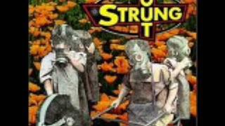 Watch Strung Out Broken video