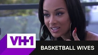 Basketball Wives LA + Can You Trust Your Man? + VH1