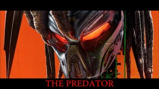 The Predator Recensione Con SPOILER Film Deludente